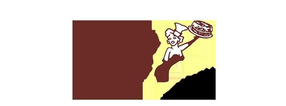 Momentos Carbela em Chaves - Pastelaria Em Chaves